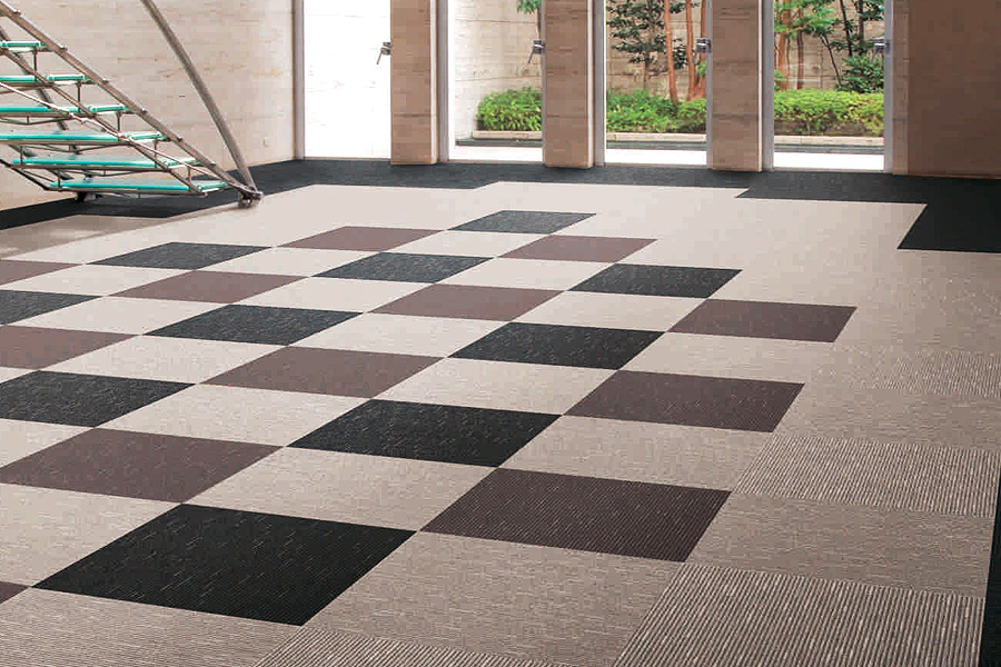 10 Benefits of the Floor Mat You Should Know